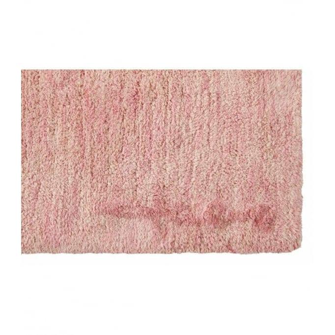 Mix Aarty Flamingo Pink 160x90 & 140x200