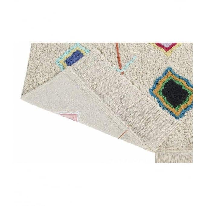 Morocco Caarol 140 x 200