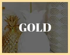 Συλλογή Gold