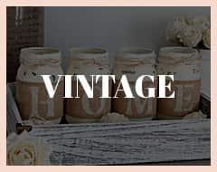 Συλλογή Vintage