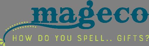 Mageco |Διακόσμηση Σπιτιού |Δώρα για γυναίκες |Δώρα για άντρες