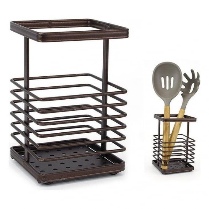 Δοχείο για εργαλεία κουζίνας