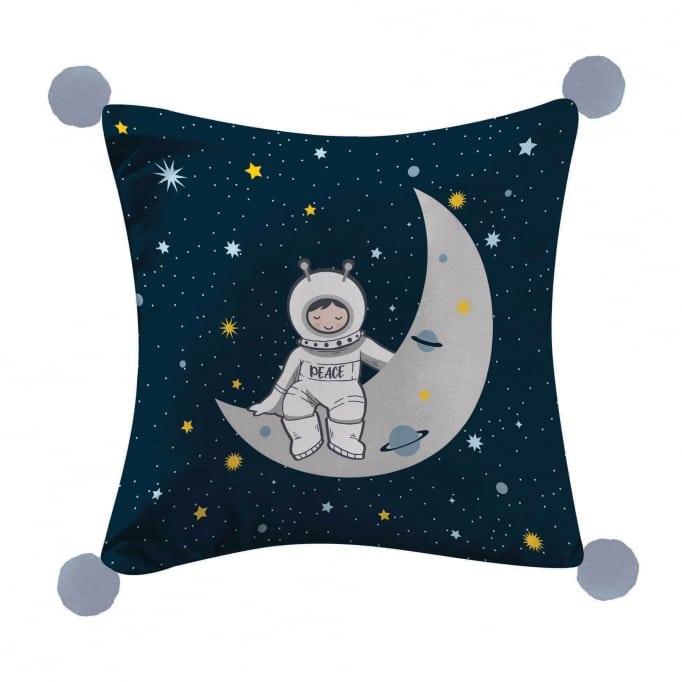 Μαξιλάρι διακοσμητικό astronaut