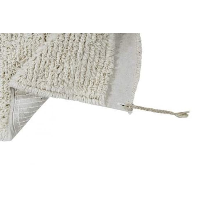 Lorena canals χαλί δωματίου woolable jambo