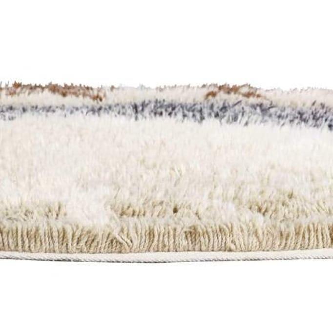 Lorena canals χαλί δωματίου woolable kinga 140X200εκ