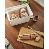 Ψωμιέρα Με Επιφάνεια Κοπής YMZK4946