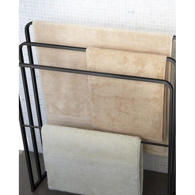 Κρεμάστρα Για Πετσέτες 3 Επιπέδων YMZK4980