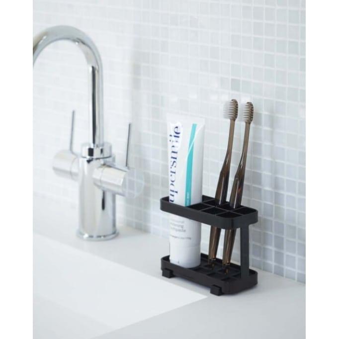 Βάση Για Οδοντόβουρτσες YMZK6803