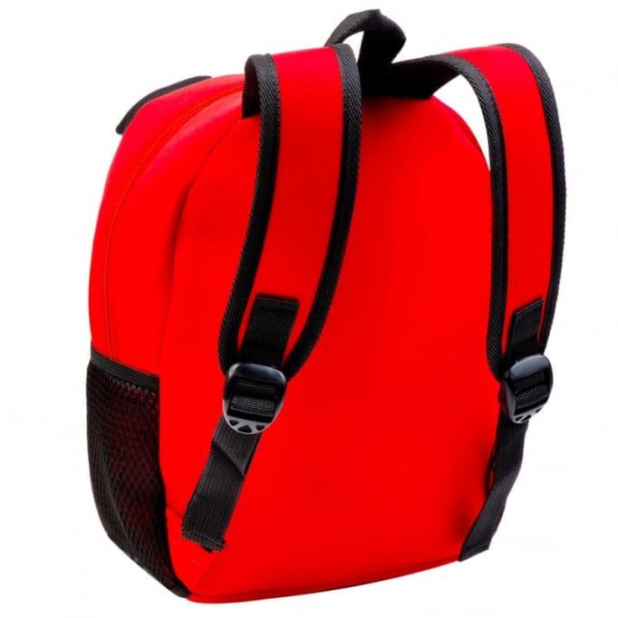 Σχολική τσάντα dog Easy flow