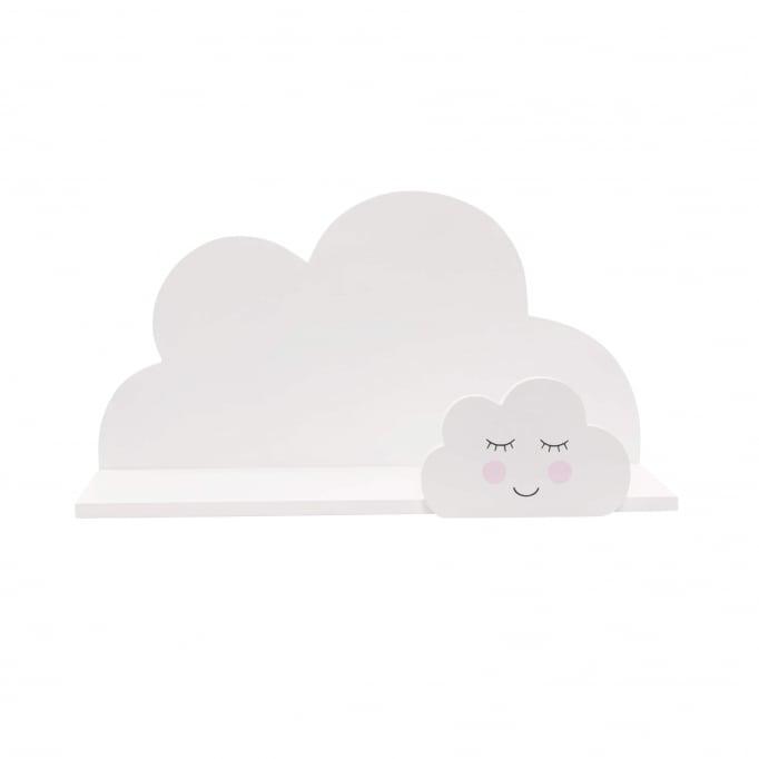 Ράφι σύννεφο 35Χ12Χ18,5εκ