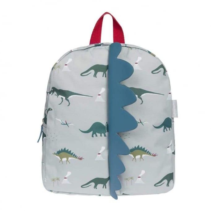 Sophieallport σχολική τσάντα dinos