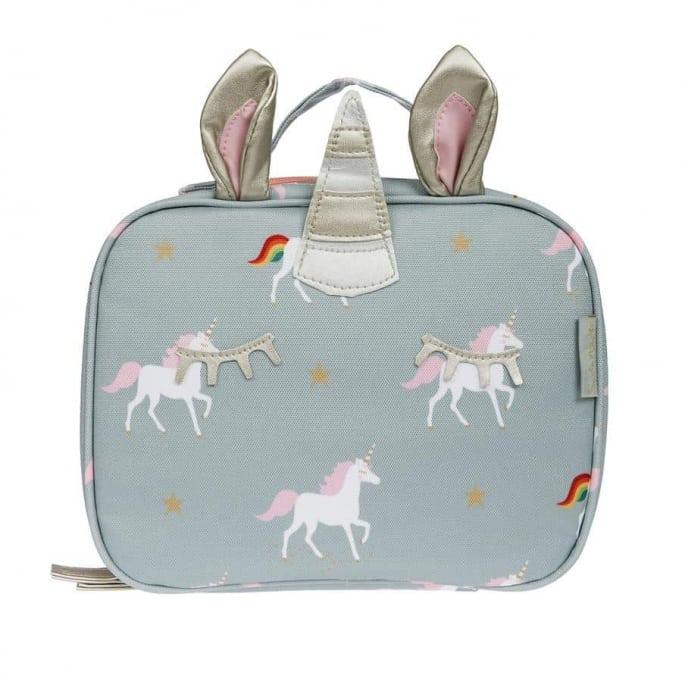 Ισοθερμική τσάντα unicorn Sophieallport